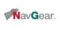 NavGear-Blitzer-POI