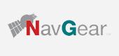 NavGear-POI-Blitzer