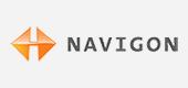 Navigon-POI-Blitzer
