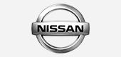 Nissan-POI-Blitzer