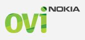 Nokia-OVI-POI-Blitzer