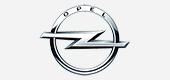 Opel-POI-Blitzer