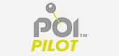 POI-Pilot-POI-Blitzer