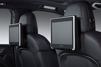 Porsche-Rear-Seat-Entertainment-291