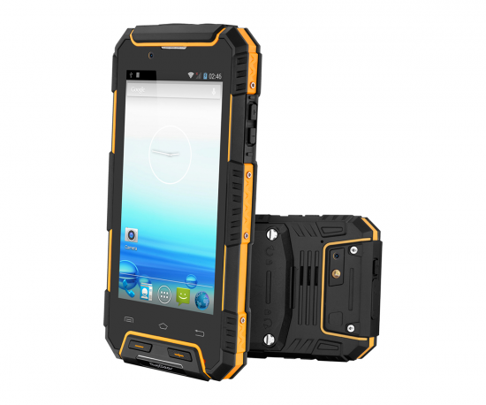 RG600-Outdoor-Smartphone-01