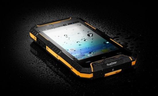 RG600-Outdoor-Smartphone