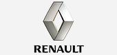 Renault-POI-Blitzer