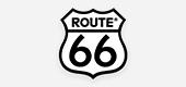 Route66-POI-Blitzer