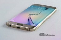 Samsung-Galaxy-S6-Edge-291