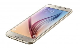 Samsung-Galaxy-S6-Edge-Front-dynamic_Gold