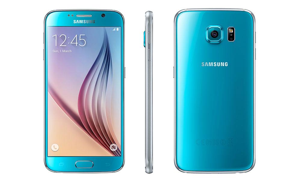 Samsung-Galaxy-S6-Topaz
