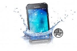 Samsung_Galaxy_Xcover_3_silver1