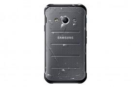 Samsung_Galaxy_Xcover_3_silver5