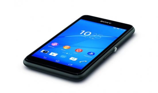 Sony-Xperia-M4-Aqua-01