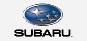 Subaru-POI-Blitzer