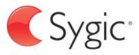 Sygic-POI-Blitzer