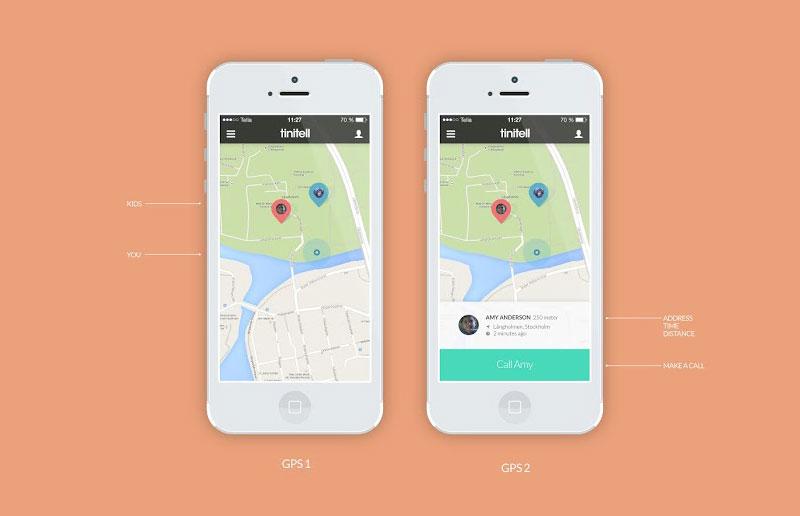 Tinitell-App-2