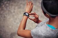 TomTom-Nike-291