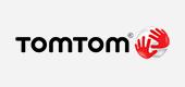 TomTom-POI-Blitzer