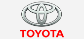 Toyota-POI-Blitzer