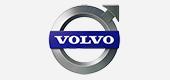 Volvo-POI-Blitzer