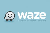 Waze-logo-291
