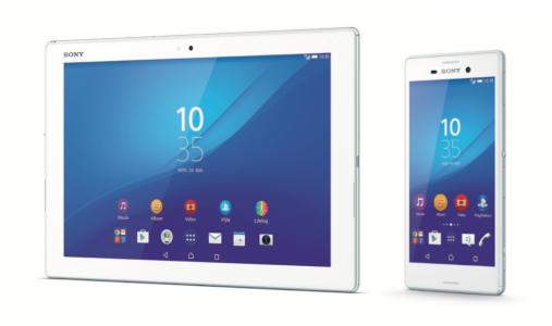 Xperia-Z4-Tablet_Xperia-M4-Aqua