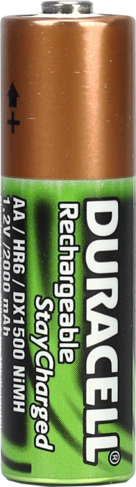 duracell_2000