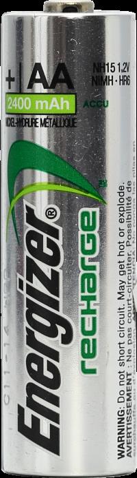 energizer_2400