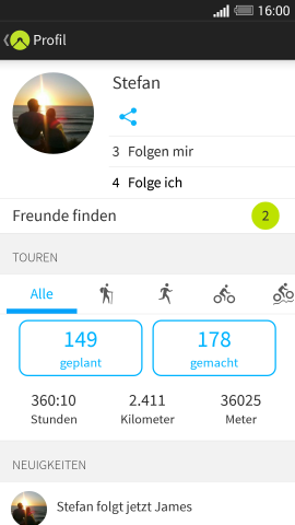 komoot-android-screen-profile