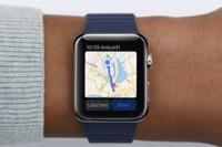 Apple-Watch-Video-Karten-291