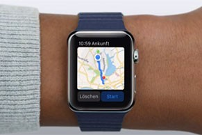 Apple-Watch-Video-Karten-291