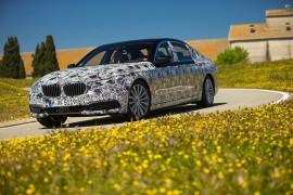 BMW-7er-2015