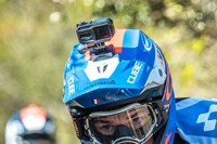 Garmin_VIRB-XE_Cube-Action-Team_original-291
