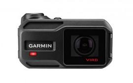 Garmin_VIRB_XE-Front