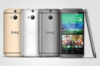 HTC-One-M8s-291