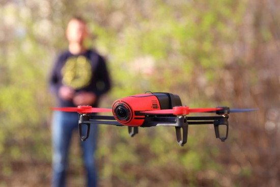 Parrot-Bebop-Drone-Test-01