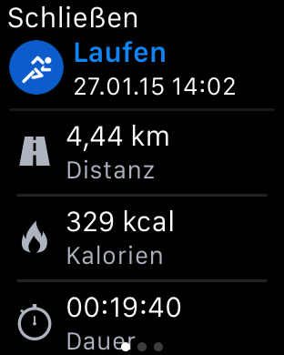 Runtastic-Apple-Watch-03