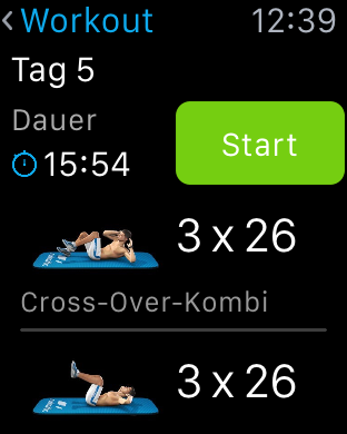 Runtastic-Six-Pack-Apple-Watch-02