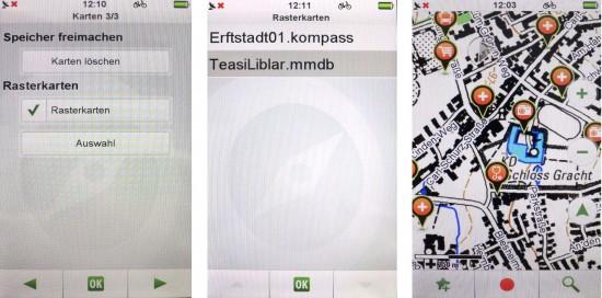 Tasi-Rasterkartenkombo01