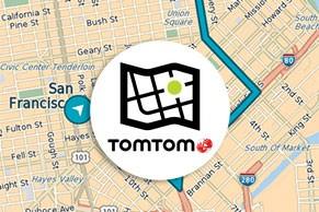 TomTom-Firefox-OS-291