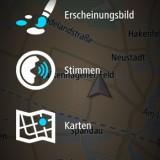 TomTom GO mobile für Android › pocketnavigation de | Navigation