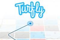Turfly-291