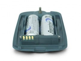 aa_batteries_anima_3