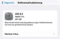 ios-8-3-update-291