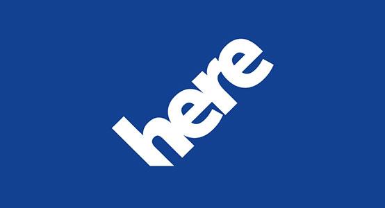 nokia-here-logo-554