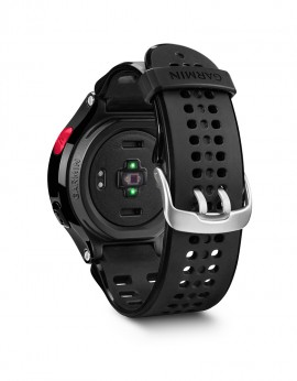 Garmin_Forerunner_225_back