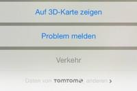 Karten-Apple-TomTom-291