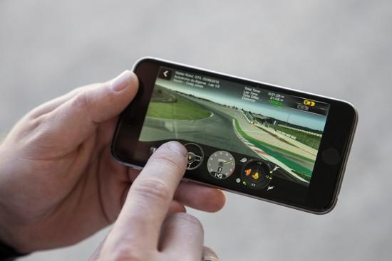 Porsche-Track-Precision-App-01