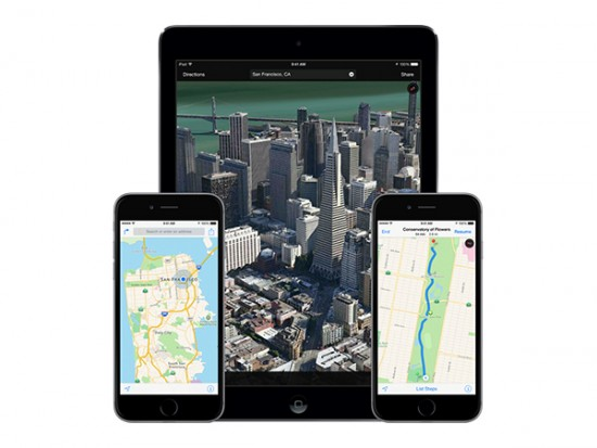 Apple-Maps-Street-View